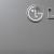 Lg ltn16385pl fingerprint