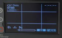 Sony-HDR-HC1_guideframes.jpg