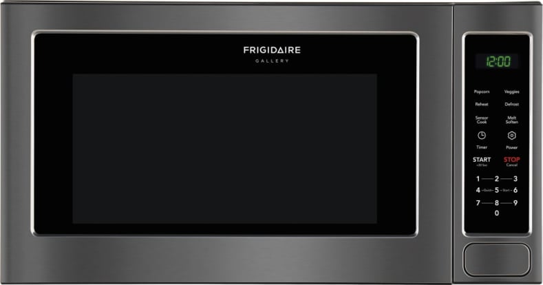Product Image -  Frigidaire Gallery FGMO206NTD