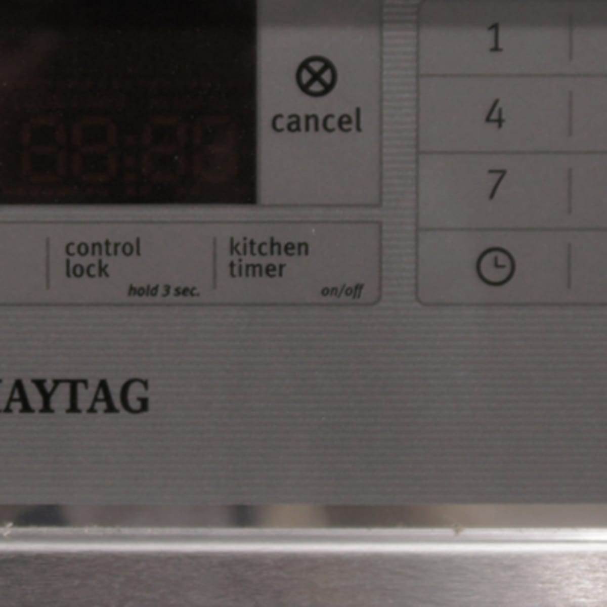 Maytag MER8880AS Freestanding Electric Range Review - Reviewed Ovens