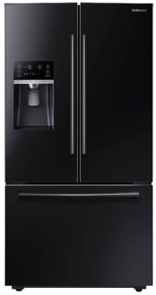 Product Image - Samsung RF23HCEDBBC