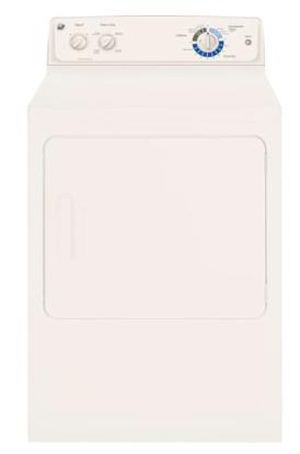 Product Image - GE GTDX185EDCC