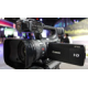 Product Image - Canon XF105