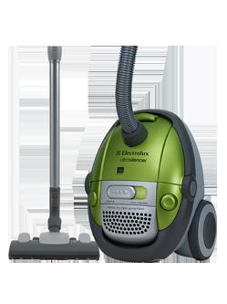 Product Image - Electrolux  UltraSilencer EL6986A