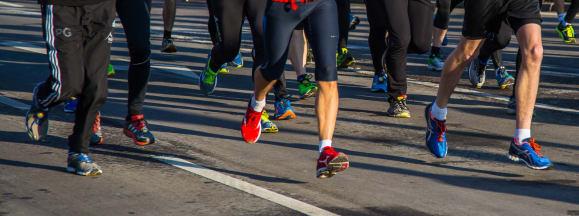 Marathonhero