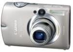 Product Image - Canon PowerShot SD900
