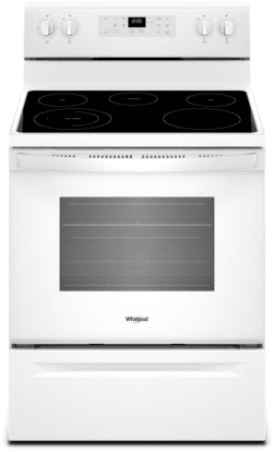Product Image - Whirlpool WFE505W0HW