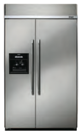 Product Image - Dacor EF42DBSS