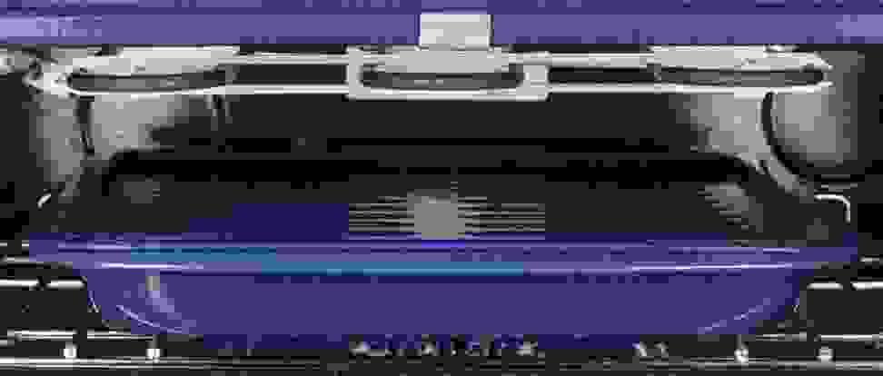 Product Image - Electrolux EW30EW55GS