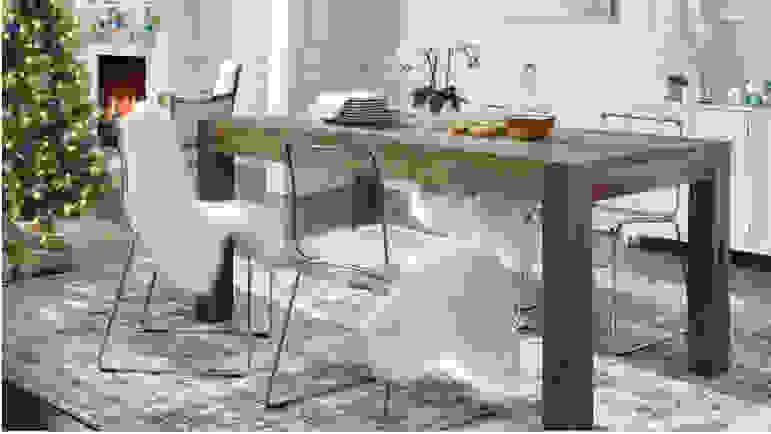 Edmunds-Smoke-Gray-Dining-Table