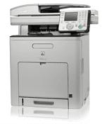 Product Image - Canon  imageCLASS MF9220Cdn