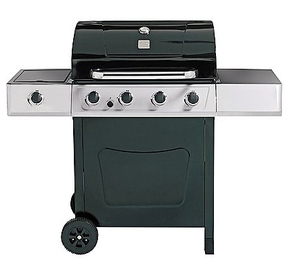 Product Image - Kenmore 464220110
