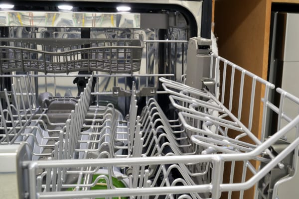KitchenAid KDTM704ESS upper rack extra features