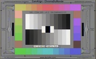 JVC_GZ-MS100_3000_Lux_Auto_web.jpg