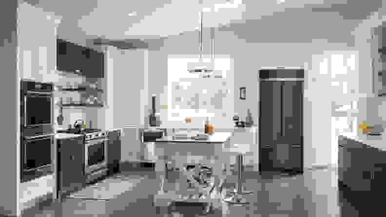 PacificDimensions-mixed-stainless-and-black-stainless-image