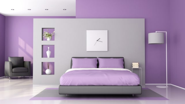 getty-images-lavender-bedroom