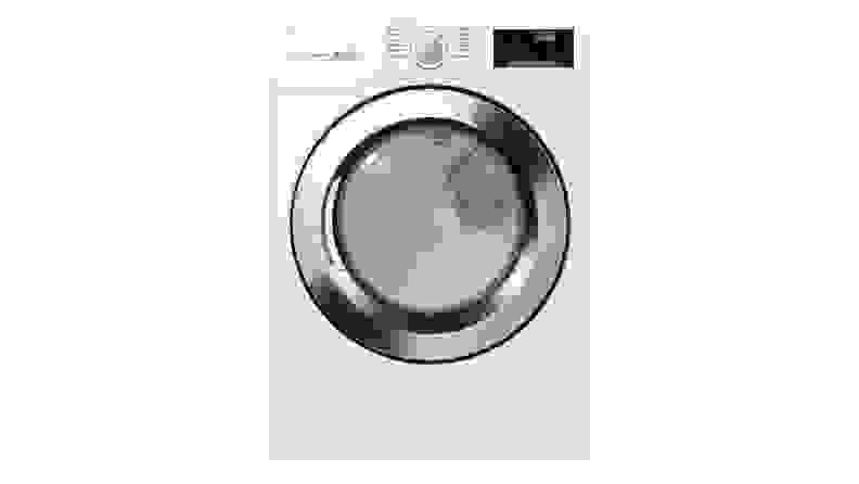 LG-DLEX3700W-dryer