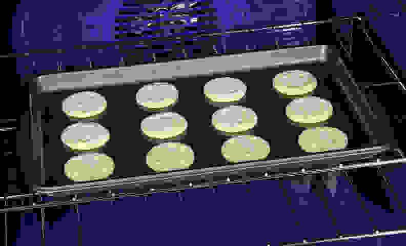 LG LRG4115ST Cookies