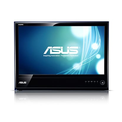 Product Image - Asus MS238H