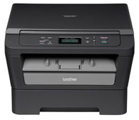 Product Image - Brother DCP-7060D