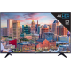 Product Image - TCL 43S517