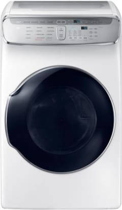 Product Image - Samsung DVE60M9900W