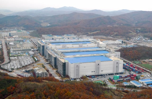 Samsung S-LCD plant from above.jpg