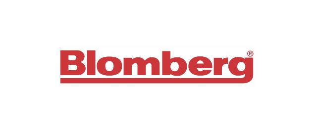 blomberg-hero-400.jpg