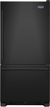 Product Image - Maytag MBF2258FEB