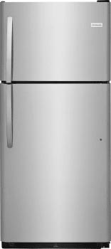 Product Image - Frigidaire FFTR2032TS