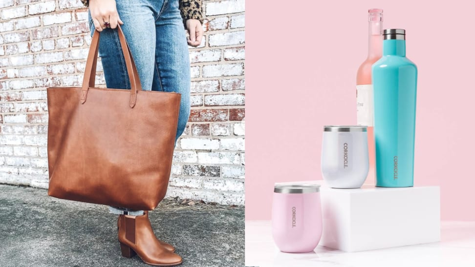 Mother's Day Gifts Nordstrom