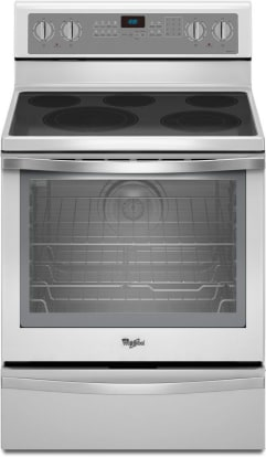 Product Image - Whirlpool WFE715H0EH