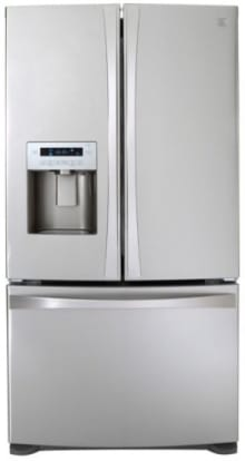 Product Image - Kenmore  Elite 71053