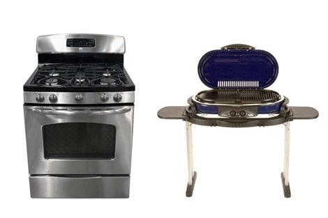 oven-grill-budg-ru.jpg