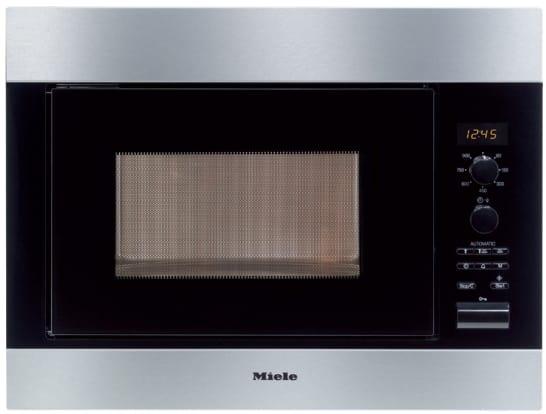 Product Image - Miele M 8260-1