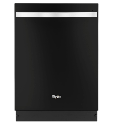Product Image - Whirlpool Gold WDT720PADE