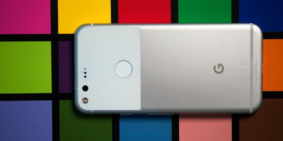 Product Image - Google Pixel