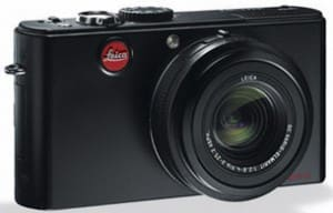 Product Image - Leica D-LUX 3