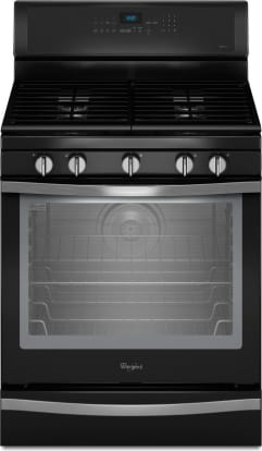 Product Image - Whirlpool WFG715H0EE