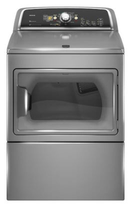 Product Image - Maytag Bravos X MGDX700XL