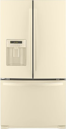Product Image - Kenmore 73054