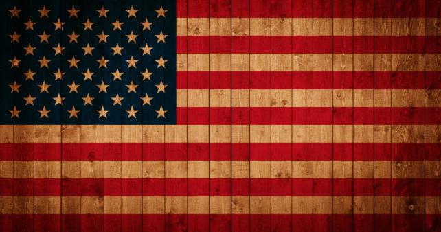 murken-flag.jpg