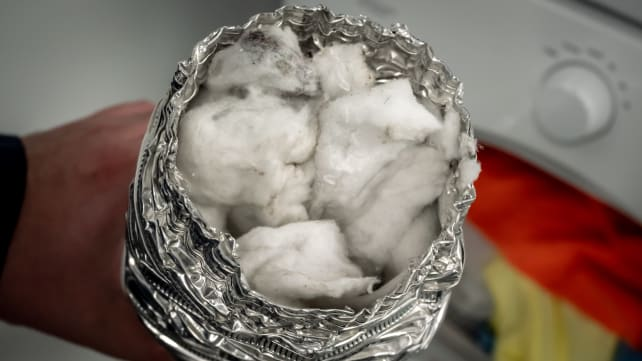 how-to-clean-dryer-vent