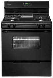 Product Image - Frigidaire FFGF3011LB