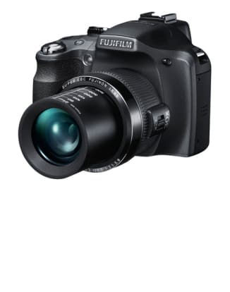 Product Image - Fujifilm  FinePix SL300