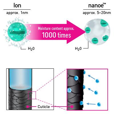 nanoe diagram.jpg