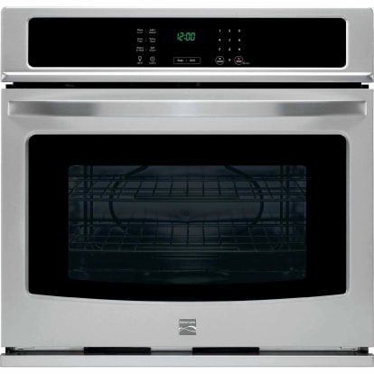 Product Image - Kenmore 49423