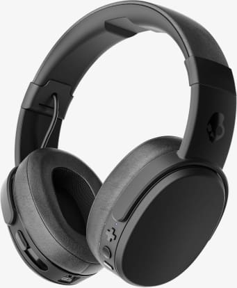 Product Image - Skullcandy Crusher Wireless