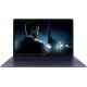 Product Image - Asus ZenBook 3 UX390UA-XH74