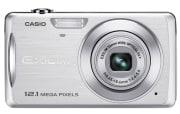 Casio_EX-Z280_180.jpg